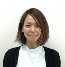 髙塚 美和(たかつか みわ)