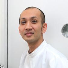 加瀨 純(かせ じゅん)