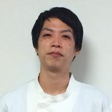 鈴木 紘史(すずき ひろふみ)
