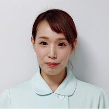 谷口 紗絵(たにぐち さえ)