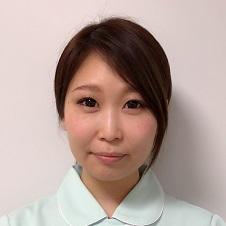 鍵村 夏実(かぎむら なつみ)