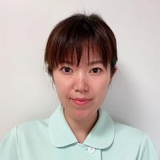 中山 由子(なかやま ゆうこ)