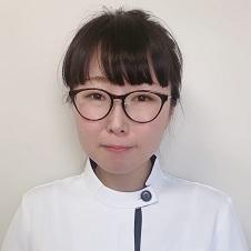 兼平 菜生(かねひら なお)