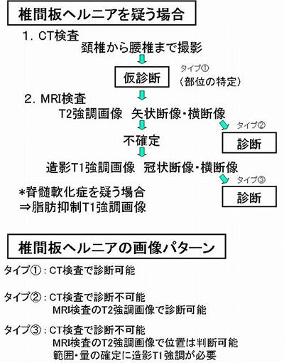 p15 椎間板ヘルニア図1-2